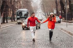 Our goal is to keep old friends, ex-classmates, neighbors and colleagues in touch. Old Friends, Love Story, Hipster, Couple Photos, Couples, Style, Fashion, Couple Shots, Swag