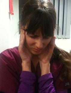 """Cefalee: """"La Regione Calabria realizza iniziative a tutela dei pazienti"""" http://www.salutedomani.com/article/cefalee_la_regione_calabria_realizza_iniziative_a_tutela_dei_pazienti_21145"""