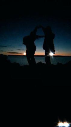 Badass Aesthetic, Night Aesthetic, Aesthetic Movies, Couple Aesthetic, Aesthetic Images, Aesthetic Videos, Aesthetic Backgrounds, Aesthetic Photography Nature, Nature Photography