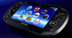 When it comes to pricing games for a new handheld there are many factors that contribute to a final decision, although the price for some PS Vita games have been met with varied opinions among gamers. Some people feel they are quite outlandish, especially on the digital store, and others...