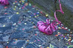 """O Curso Superior de Produção Cênica das Faculdades Monteiro Lobato realizará, nos dias 5 e 12 de novembro, às 19h30, o ciclo de palestras gratuitas """"Gestão em Carnaval"""". O objetivo é aproximar a reflexão acadêmica da experiência dos realizadores do Carnaval."""