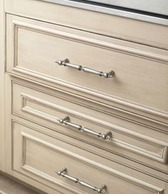 Fine #English #Pewter is the newest line in our #Manzoni #cabinet ...
