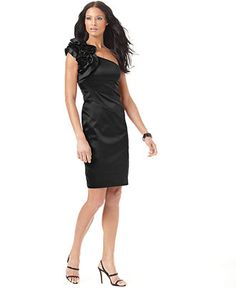 1377ea409b Jessica Simpson Dress