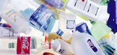 A LO NATURAL Y SENCILLO: Bioplásticos, la alternativa ecológica a los plást...