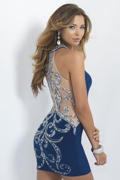 Shop for Blush prom dresses and evening gowns at Simply Dresses. Blush sexy long prom dresses, designer evening gowns, and Blush pageant gowns. Bridal Dresses Online, Prom Dresses For Sale, Ball Dresses, Homecoming Dresses, Ball Gowns, Evening Dresses, Party Dresses, Beaded Dresses, Homecoming Hair