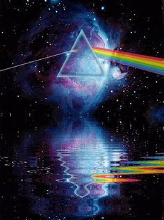 I Like It ▲ And Cool...Always From Here To The Dark Side Of The Moon !... http://samissomarspace.wordpress.com