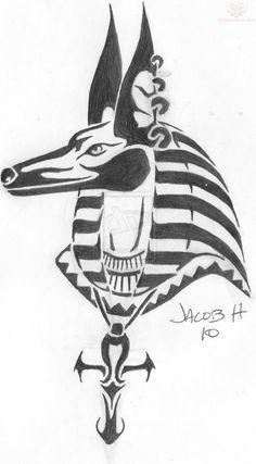 god-anubis-head-tattoo-design.jpg (Изображение JPEG, 900×1630 пикселов)