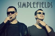 Check out Simplefields on FB