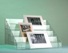23 best card displays images on pinterest card displays greeting card stand postcard display rack from luminati buy online or enquire for bespoke solutions on our full range of counter card displays m4hsunfo