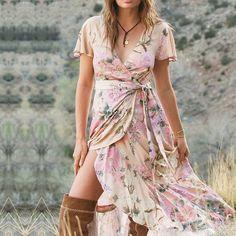 LC/_ Travel Sunflower Shawl Women/'s Soft Sunscreen Beach Scarf Neck Wrap Divine