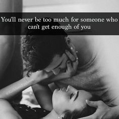 Very True....L.Loe                                                                                                                                                                                 More