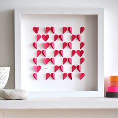 http://www.etsy.com/listing/61738698/personalized-love-hearts-hot-pink
