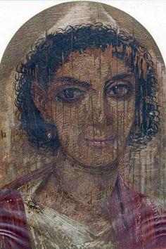 Hawara Portfolio. Alfayoum, Egypt.