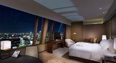 Hotel Okura Prestige Bangkok, Thailand - Booking.com