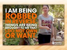 ABC Family - Bunheads - Photo Gallery - Official Site |Pinned from PinTo for iPad|