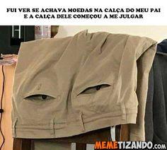 Part 1 pics) Funny Memes, Hilarious, Jokes, Memes Do Brasil, Strange Photos, Crazy Photos, Girl Humor, Humor Humour, Funny Photos