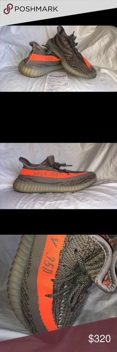 Adidas yeezy 350 beluga boost dgsole review