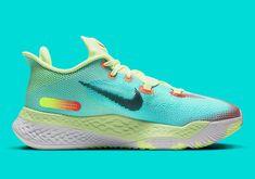 Basketball Sneakers, Nike Basketball, Sneakers Nike, Wnba, Air Zoom, Nike Free, Nike Air, Basketball Shoes, Nike Tennis