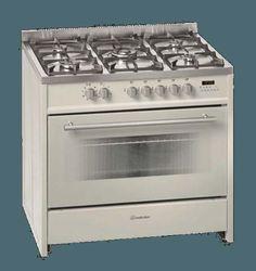 24 Ideas De Placa Gas Gas Butano Cocina De Gas Electrodomesticos Teka
