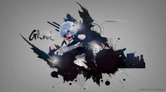 Kaneki Ken Anime Tokyo Ghoul Wallpaper HD Nimevolution