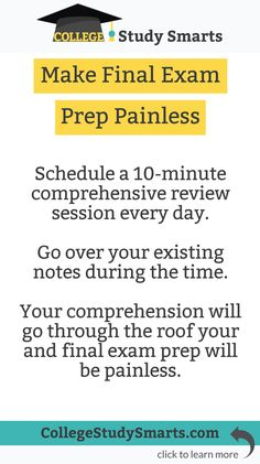Make exam prep painless exam quotes, study habits, study tips, study School Study Tips, School Tips, Law School, Middle School, School Stuff, School Ideas, High School, Exam Quotes, Piano