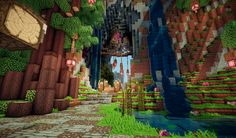 Wallpaper Video Games Consoles Console Mario Zelda Nintendo Switch Playstation Xbox One Retro Nostalgia Xbox Atari NES SNES Sega Genesis Master System Game Gear Gameboy GameCube Wii Wii U Minecraft Cottage, Cute Minecraft Houses, Minecraft Plans, Minecraft House Designs, Amazing Minecraft, Minecraft Survival, Minecraft Tutorial, Minecraft Blueprints, Minecraft Art