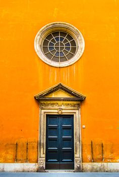 Rome, Italy by Suresh Manandhar