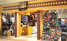 Goldy S Locker Room Maple Grove