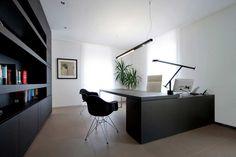F_A Law Office (002) - Chiavola+Sanfilippo Architects