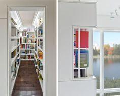 Home Decor Modern Closet. クローゼットのインテリアコーディネイト実例