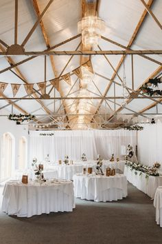 What a pleasure it is to be here today sharing the fun and relaxed wedding of Charlene and Stefan who were married on the June 2019 at Crug Glas Country Budget Wedding, Diy Wedding, Rustic Wedding, Wedding Day, Hessian, Burlap, Green Glass Bottles, Wedding Bunting, Flower Company