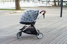 Armadillo Flip XT / Mamas&Papas - Mammazine - kids stroller Pram Stroller, Baby Strollers, Baby Box, Mamas And Papas, Armadillo, Everything Baby, Prams, Flipping, Children