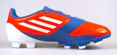 Adidas F5 TRX FG Fußballschuhe orange/blau http://www.ebay.de/itm/Adidas-F5-TRX-FG-Fusballschuhe-orange-blau-Gr-40-2-3-45-1-3-NEU-OVP-/161324729594?pt=DE_Sport_Fu%C3%9Fball_Fu%C3%9Fballschuhe&var=&hash=item6b2f347265