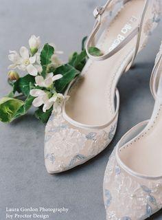 Top 10 Most Gorgeous Bridal Shoes Wedding Shoes Bride, Blue Wedding Shoes, Wedding Shoes Heels, Bride Shoes, Ivory Wedding, Comfy Wedding Shoes, Elegant Wedding, Colorful Wedding Shoes, Dream Wedding