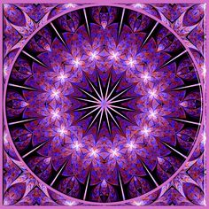 Violet Mandala. - Please consider enjoying some flavorful Peruvian Chocolate this holiday season. Organic and fair trade certified, it's made where the cacao is grown providing fair paying wages to women. Varieties include: Quinoa, Amaranth, Coconut, Nibs, Coffee, and flavorful dark chocolate. Available on Amazon! http://www.amazon.com/gp/product/B00725K254