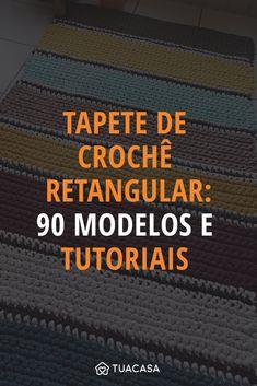 North Face Logo, Company Logo, Logos, How To Make, Carpet, Minimalist, Bathroom, Crochet Rug Patterns, Rugs