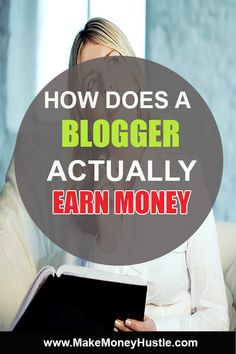 This article will reveal to you how do bloggers actually earn money... Make Money Fast, Make Money Blogging, Earn Money, Make Money Online, Body Makeup, Online Earning, Free Training, Virtual Assistant, Stock Market