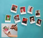 International Center of Photography  - Store - Snap Frames