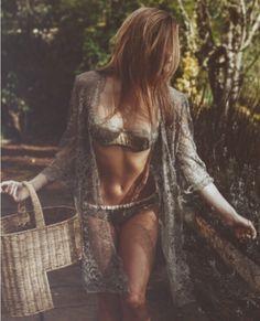 Happy Father's Day!!! #happyfathersday #happysunday #designer  #lingerie @sonatarapalyte #model  @lucynicholsonx  @jazzoneill @sushisushanti #luxury #luxurylingerie #luxurylife  #instagood #instalingerie #lingerieaddict #fashionablelingerie #fashion #love #loveisnotblind  #instamood #amazing #style #instacool #beauty #beautiful #couturelingerie #fashionista #swarovski #solstiss #famous #bodysuit #photoshoot #photooftheday #swarovski #ligerieaddiction #love