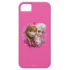 40% of all Disney Frozen iPhone 5/5S cases. Offer is valid through February 4, 2014 at 11:59PM PT