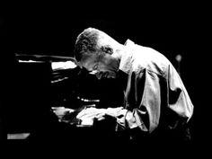 Keith Jarrett - Paris Concert, October 17 1988
