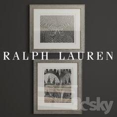 picture RALPH LAUREN HOME