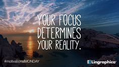 #MontivationalMonday for #stroke survivors! #therapy #recovery #motivation #encouragement #quote