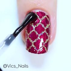 TOP 5 New Nail Art Design ❤️? Compilation – Nails Art Ideas Compilation TOP 5 New Nail Art Design ❤️? Nail Art Designs Videos, Nail Art Videos, Diy Nail Designs, Simple Nail Art Designs, Nail Art Hacks, Gel Nail Art, Easy Nail Art, Stamping Nail Art, Makeup Hacks