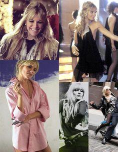 Film Fashion: Alfie - Mamas A Rolling Stone Magazine