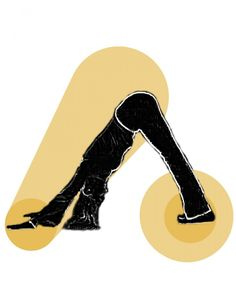 Qigong, Tai Chi, Fitness Inspiration, Aurora Sleeping Beauty, Disney Princess, Hobby, Stretching, Reiki, Wellness