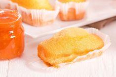 Ricetta Mini Plumcake - Il Club delle Ricette Plum Cake, Sweets Cake, Mini Cakes, Biscotti, Bellisima, Cornbread, Vanilla Cake, Yogurt, Tea Party