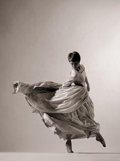 yayandstuff:    london contemporary dance theatre, chris nash