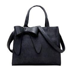 women leather handbags women bags messenger bags shoulder bag ladies bolsas high quality handbag female pouch S-2135