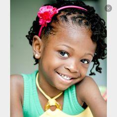 #igbaby #blackgirl #melaninwins #ig #blacklivesmatter #feature #brandrep #smile #mealninrocks #melaninrockz #black #love #instagood #me #tbt #wcw #follow #happy #beautiful #girl #selfie #fun #instadaily #kid #fashion #style